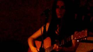 Romi Mayes - I Won't Cry