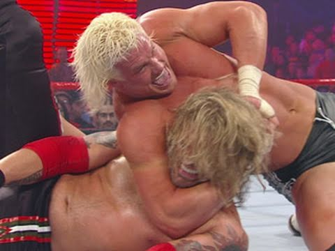 DVD Preview: Royal Rumble 2011 - Edge defends the World