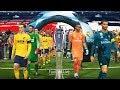 PES 2018 Final UEFA Champions League UCL Real Madrid Vs Atletico Madrid Penalty Shootout mp3