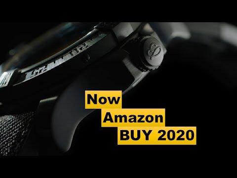 Under $3000 Best Watches Top 7 Buy 2020