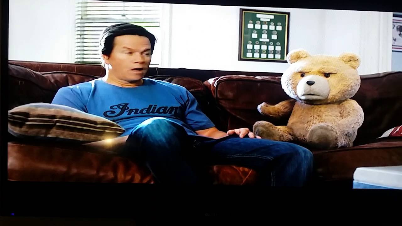 Ted2 The F Scott Fitzgeralds Great Gatsby Chat Youtube