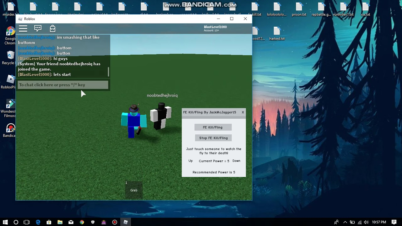 How To Exploit New Robux To Cash System Roblox Non Fe Games Pastebin