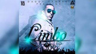 Daddy Yankee - Limbo (Chis Bootleg)