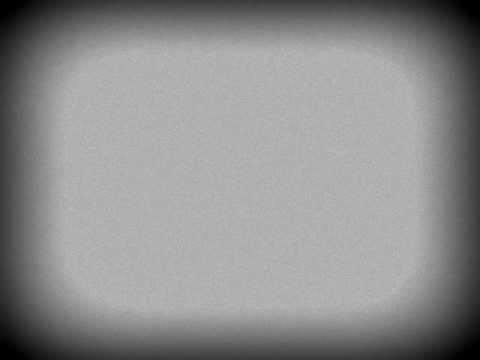 Клип Guru Groove Foundation - I Wanna Make You Tame