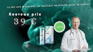 XtraZex n'est pas en vente en pharmacie - où le trouver et acheter, quel est le prix | France
