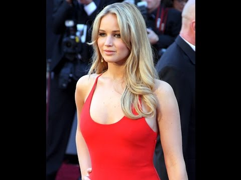 10 Most Beautiful Movie Actress nominated for 73rd Golden Globe Awards, 2016