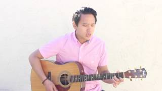 Casablanca - Cover by Duy Tran