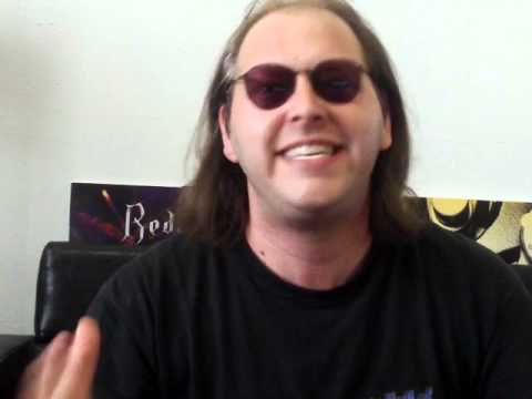 Babymetal - BABYMETAL Album Review