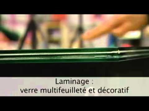 miroiteries dubrulle villeneuve d 39 ascq youtube. Black Bedroom Furniture Sets. Home Design Ideas