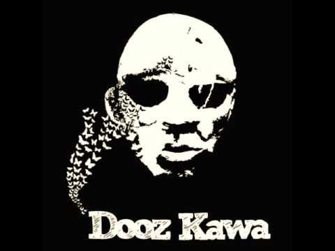 Dooz kawa - Conte cruel de la jeunesse streaming vf