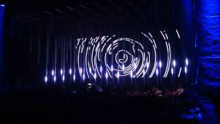22/61 TIME WARP 2011 - JACEK SIENKIEWICZ -live- (HD)