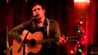 Charles Peters- John Hardy (American folk cover)