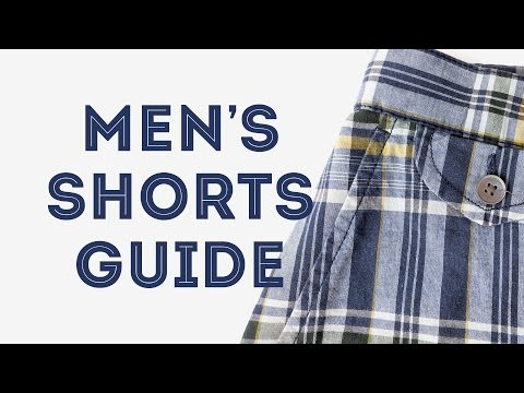 men's-shorts-guide,-do's-&-don'ts-&-how-to-look-good-in-man-shorts
