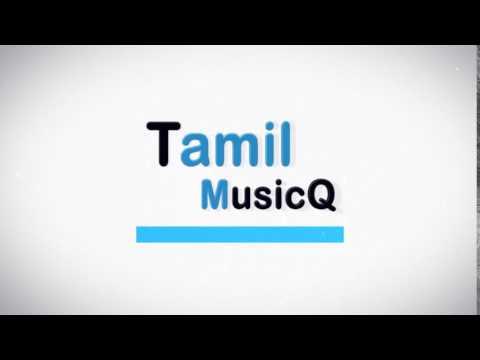 TAMIL MUSICQ