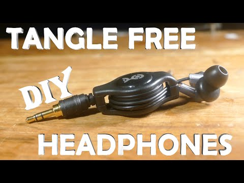 how-to-make-tangle-free-headphones!---automatic-windup-(never-deal-with-tangled-headphones-again)