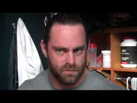 G Evan Mathis: 2012 Wk 16 vs Redskins