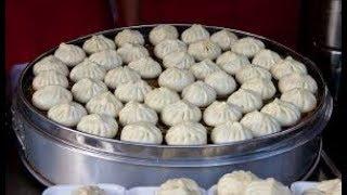 КИТАЙ CHINA 抚远镇 ЕДА Китайская еда ФУЮАНЬ 中国食品