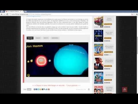 comment regarder un film sur http://www.filmzestreamiz.net/