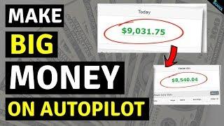 Easy Method To Make Money Online 🔥 No Money Needed 🔥