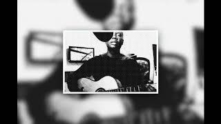King Kashta -R U Lost ? Acoustic version