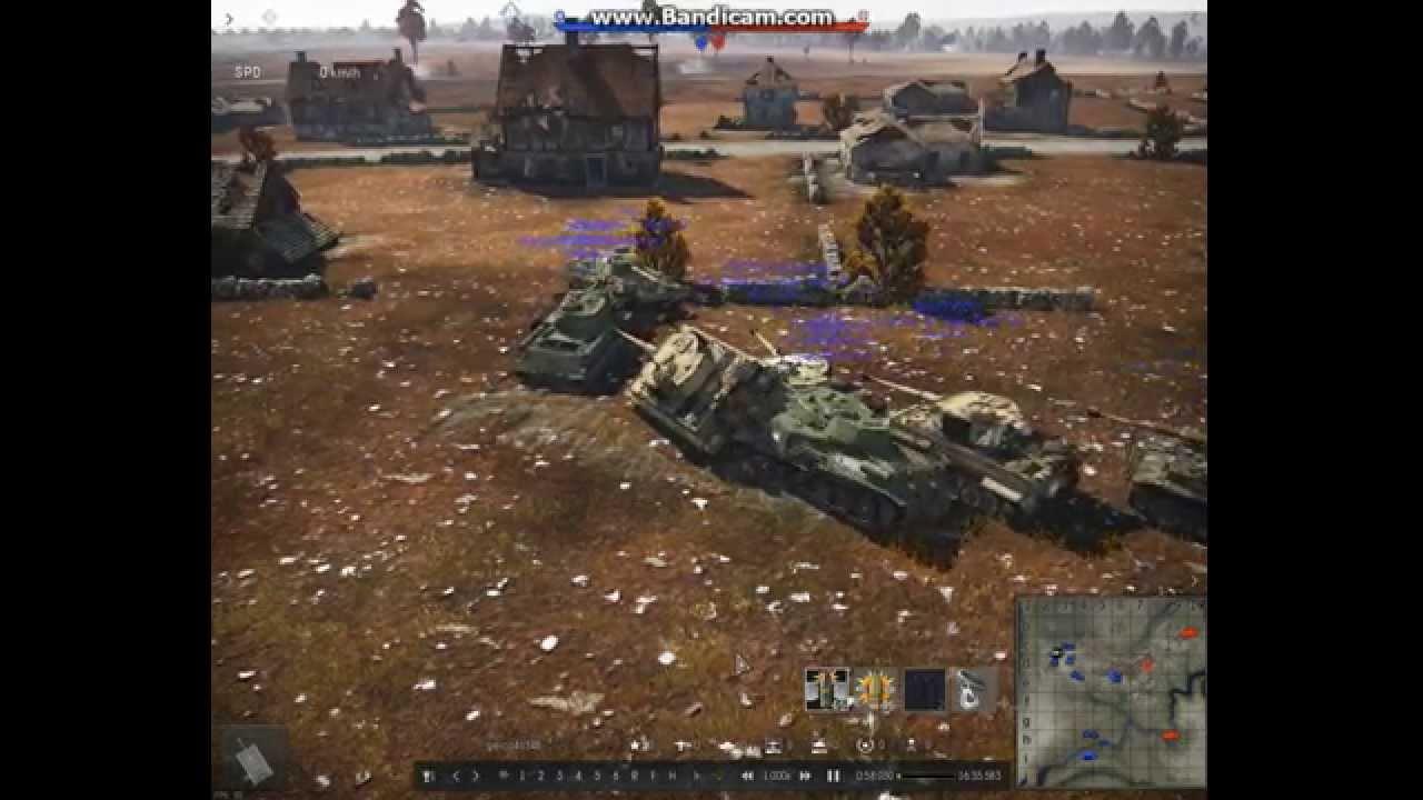War thunder matchmaking glitch