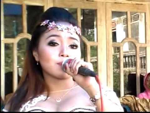 Bidadari Kesleo - AREVA Terbaru 2015 - Live Setlogo Wukirsawit Jatiyoso (ANDESGO MULTIMEDIA)