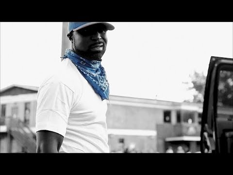 Смотреть клип Young Buck - Do You Challenge