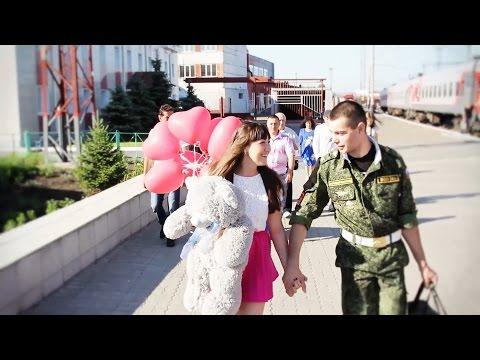 знакомства нелли омск