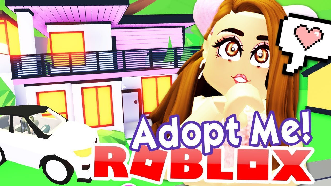 Nnkneecaps My First Video I Roblox Obbies 1 Twitch - Celebrity Mansion Tour Adopt Me Roblox Home My First Time