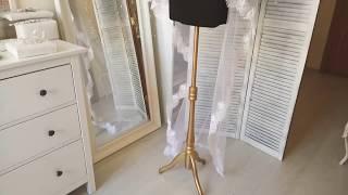 Длинная свадебная фата с кружевом купить 3 метра