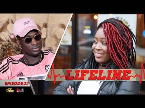 Lifeline - Episode 22