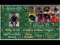 JPGS | Season 3 | Eps 209-45 | Nicky Astria - Ucapkan Selamat Tinggal