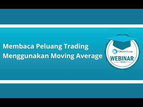 strategi-forex:-membaca-peluang-trading-menggunakan-moving-average