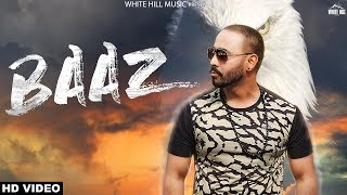 Baaz by Mac Singh Mp3 Song Download