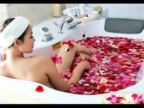 Bồn tắm thủy lực đẹp  tốt