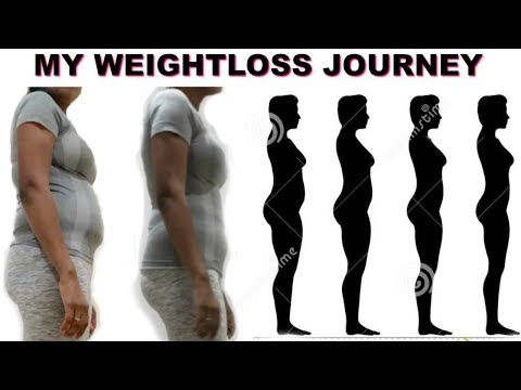Postpartum Weight Loss   Month 1 | How To Lose Weight Fast At Home