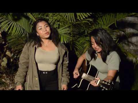Niu Raza - Ampy izay (Cover Aynah&Tsoutsouh)