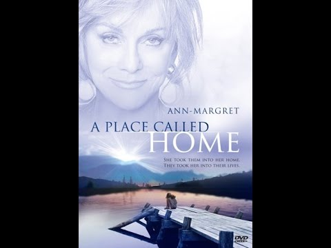 Hallmark A Place Called Home (2004) ✩ New Release M✩vie (2017) ✩ Full Length ✩