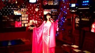 牧村三枝子 - 舞姫