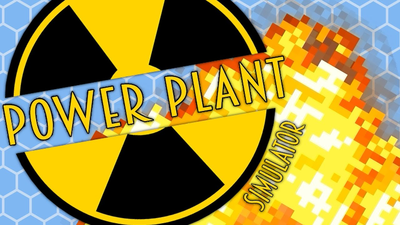 Nuclear power plant simulator v1. 0 торрент, скачать полную версию.