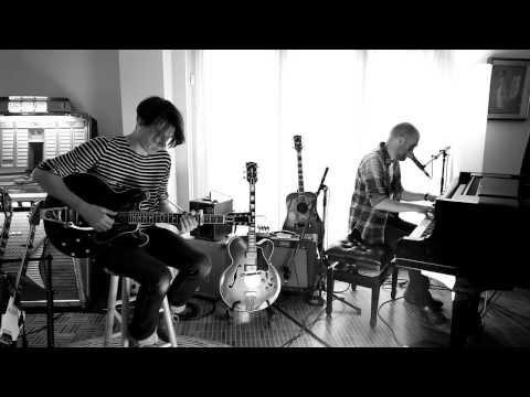 Ben Watt / 'Spring' (Live at Northern Heights)