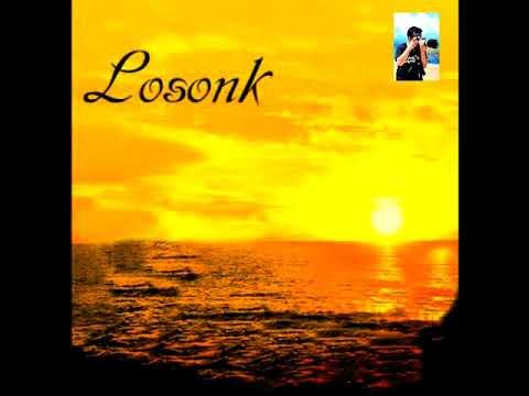 losonk 1 ( lagu sumbawa ) full album