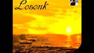 Download Mp3 Losonk 1   Lagu Sumbawa   Full Album