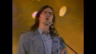����� ����������� - ����� (Live 1992)