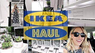 what is ikea