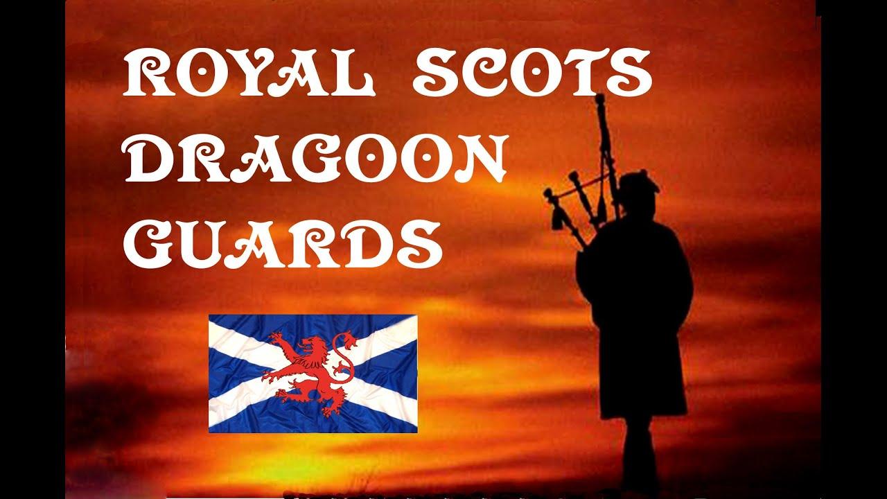 Music time to say goodbye royal scots dragoon guards youtube music time to say goodbye royal scots dragoon guards kristyandbryce Choice Image