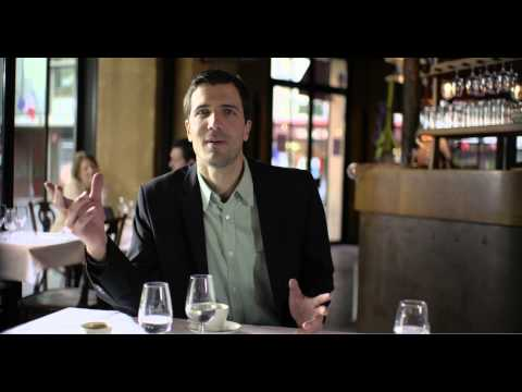 citi:-using-a-chip-card-traveling-abroad,-paris-day-1:-restaurant