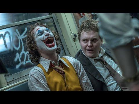 Joker 2019 | โจ๊กเกอร์ HD [พากย์ไทย]1
