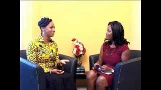 MORNING RIDE-ANITA OWUSU INTERVIEWS ADWOA SAFOmpg