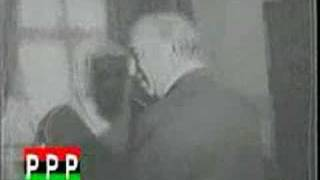ppp songs kitne maqbool hain .by taha khan jiala ga bhutto